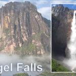 Angel-Falls